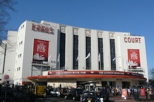 earls_court_exhibition_centre
