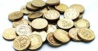 pound-coins-192x100