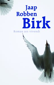 birk german