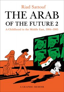 allary_sattouf_the-arab-of-the-future_metropolitan-bookshenry-holt_us_september-2016