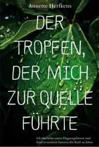 Boekerij_Herfkens_TURBULENCE_German Cover
