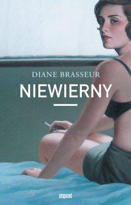 Brasseur_FIDELITES_cover Poland