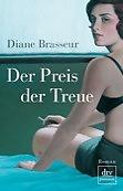 Brasseur_LES FIDELITES_Germany_April 2015