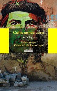 Couv. Cuba annee zero_Mise en page 1