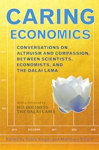Caring Economics 10.3