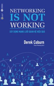 Networking is not working vietnam