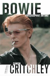 Critchley_BOWIE_French_La Decouverte_Spring 2015