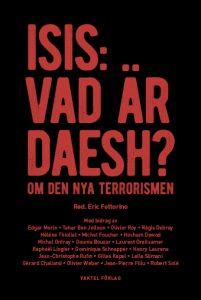 Daesh_omslag
