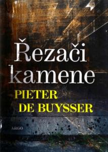 de-buysser_the-stonecutters_czech-republic_argo_june-2016