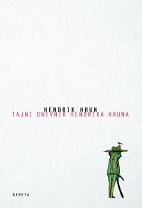 hendrik-groen-cover-serbia-november 2016