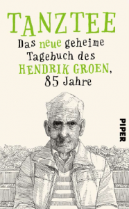 hendrik-groen_as-long-as-there-is-life_germany_piper_spring-2017