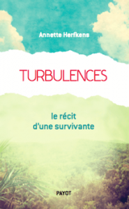 Herfkens_TURBULENCE_France_Payot & Rivages_February 2016