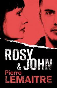 LEMAITRE_ROSY & JOHN_Catalan_Bromera_January 2016