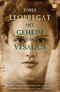 Llobregat-Het geheim van Vesalius-150 dpi