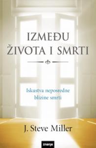 Miller_NEAR DEATH EXPERIENCES_Croatia_Znanje_Fall 2014