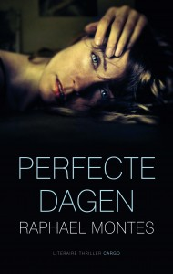 Montes_Perfect Days_Holland_Cargo_May 2015