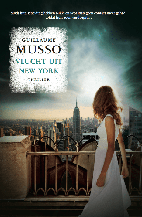 Musso_7 Years Later_Netherlands_cover