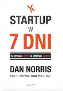 Norris_THE 7 DAY STARTUP_Poland_Helion_July 2015