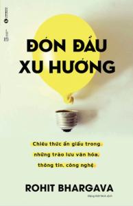 non-obvious vietnamese edition