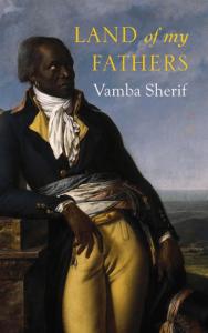 sherif_land-of-my-fathers_uk_hoperoad-publishing_november-2016