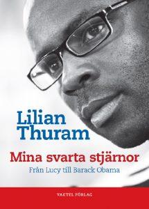 Thuram_MY BLACK STARS_Sweden_Vaktel_September 2015