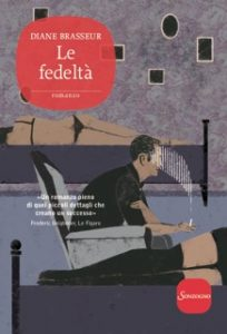 fidelities (it)
