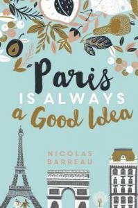 paris-is-always-a-good-idea AUSTRALIA