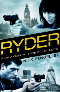 ryder_cover