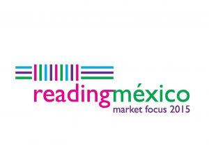 LBF 2015 Mexico Market Focus