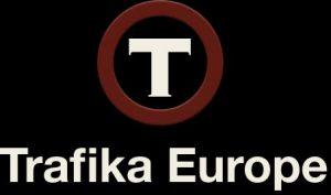 trafika-europe