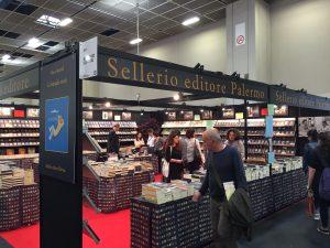 Italian publishing