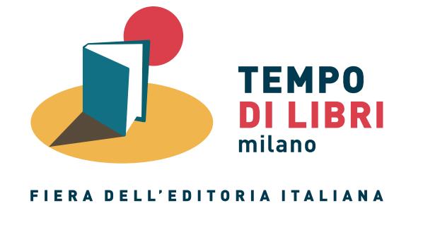 Milan Book Fair Tempo Di Libri Second Time S A Charm