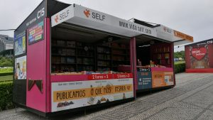 Lisbon Book Fair