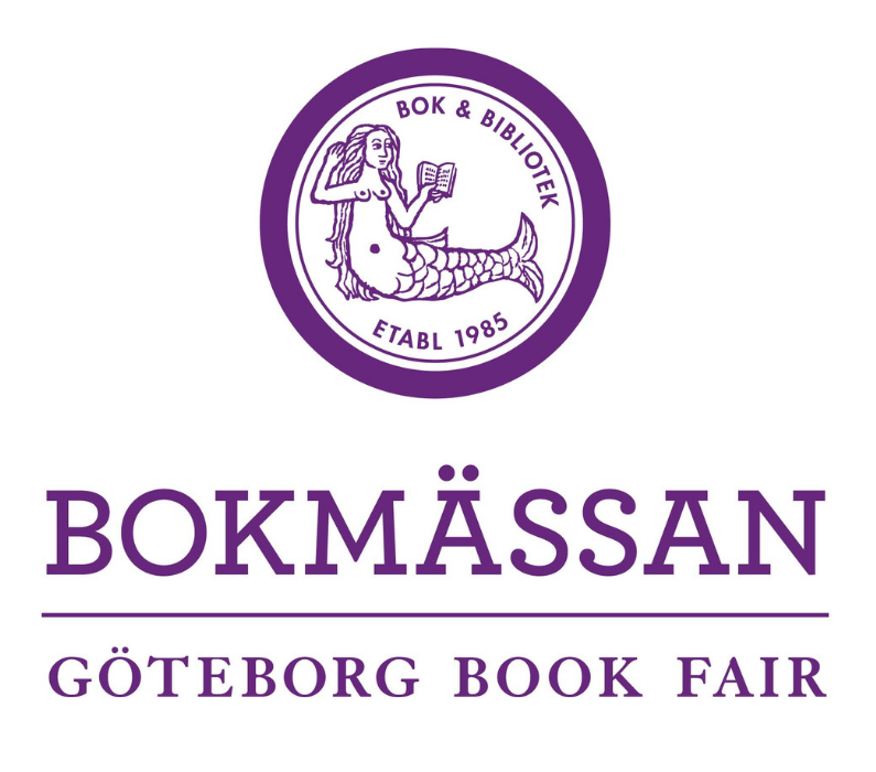 The Gothenburg Book Fair