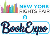 New York Rights Fair