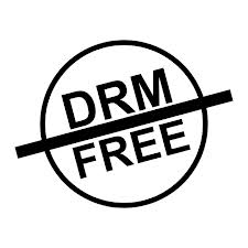 2 Seas Agency The Future of DRM