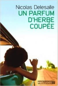 Delesalle cover