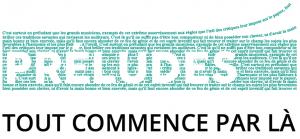 Preludes logo