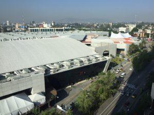 Guadalajara International Book Fair