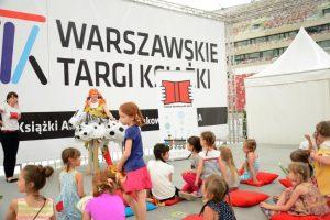 Polish Publishing