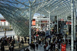 international book fair