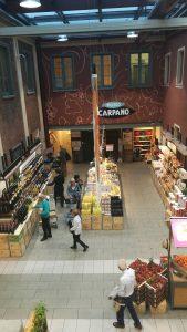 Turin Book Fair