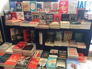 Dutch publishing