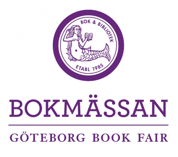 The Gothenburg Book Fair