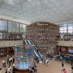 Seoul Book Fair