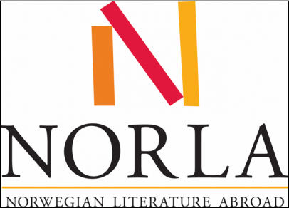 translation grant