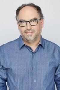 Quebec publisher