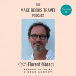 French publishing