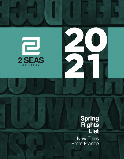 Spring 2021 Rights Lists