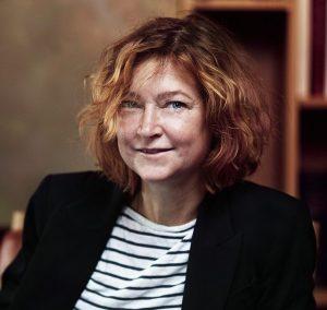 Danish publishing
